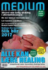 MED01-2017 PDF COVER web