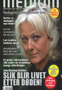 MED03-16_01_COVER web