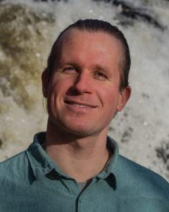 Andreas Aubert er fast skribent og journalist for Mittmedium.no og Medium.
